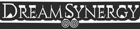 DreamsSynergy Logo