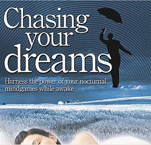 books on dreams